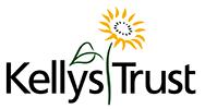 Kelly's Trust for Sick Children Logo